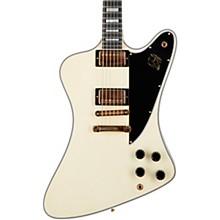 Gibson Custom Firebird Custom VOS Electric Guitar