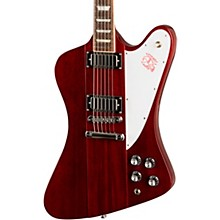 Gibson Firebird Electric Guitar