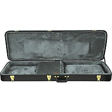 Open Box Epiphone Firebird Hardshell Case