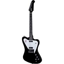 Open BoxGibson Firebird Non-Reverse Limited Edition Electric Guitar