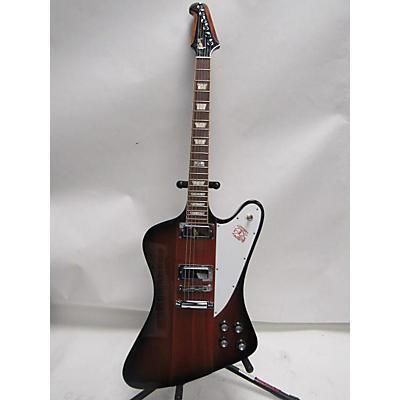 Gibson Firebird Solid Body Electric Guitar
