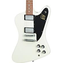 Gibson Firebird Studio Electric Guitar