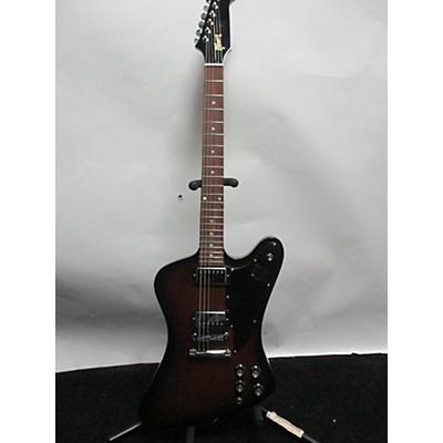 Gibson Firebird Studio Non Reverse Solid Body Electric Guitar