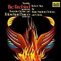 Alliance Firebird Suite & Borodin: Polovtsian Dances thumbnail
