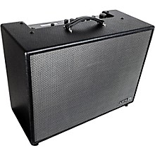Open BoxLine 6 Firehawk 1500 Stereo Guitar Combo Amp