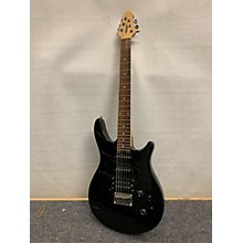 Peavey Firenza Solid Body Electric Guitar