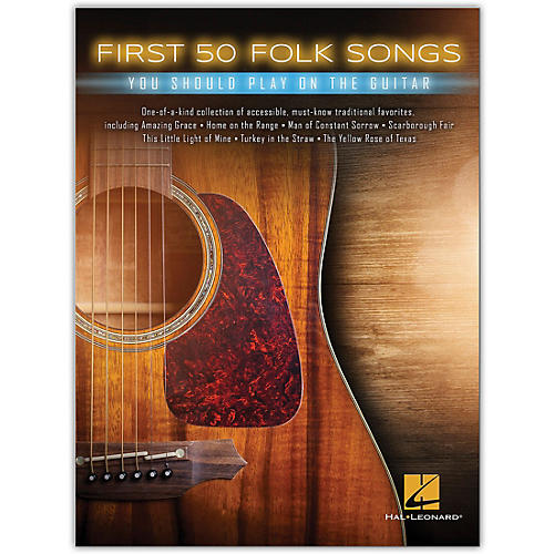 First 50 Songs You Should Strum on Guitar | Music Express ...