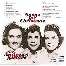 Firstname Lastname - Songs For Christmas