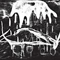 Alliance Fis - Preparations thumbnail