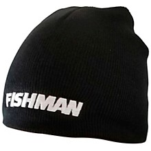 Fishman Fishman Beanie, One Size Fits All