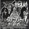 Alliance Fistula - Vermin Prolificus thumbnail