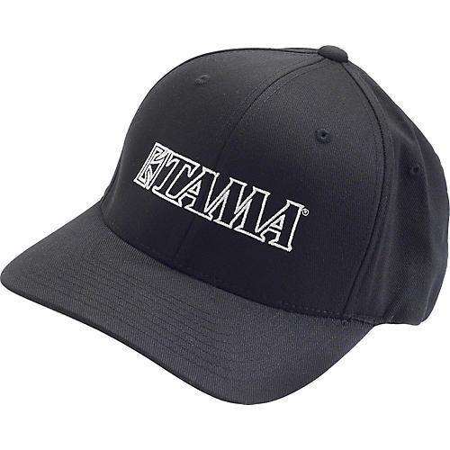 TAMA Fitted Baseball Cap