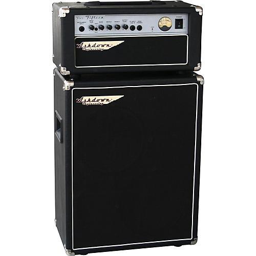 Ashdown Five Fifteen Mini Rig 100W 2x10 Bass Mini Stack