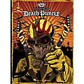Hal Leonard Five Finger Death Punch Guitar Tab Songbook thumbnail