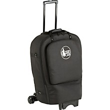 Gard Fixed Bell French Horn Wheelie Bag