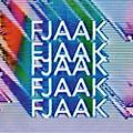Alliance Fjaak - Fjaak thumbnail
