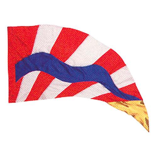 Director's Showcase Flag Design #99053