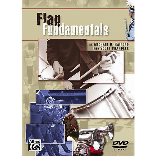 Flag Fundamentals