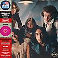Alliance Flamin' Groovies - Flamingo (Indie Exclusive) thumbnail