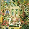Alliance Flamingods - Majesty thumbnail