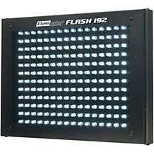 Open BoxEliminator Lighting Flash 192 LED Strobe Panel