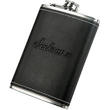Jackson Flask - Black