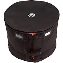 Flatter Bass Drum Bag 22 x 16/18 in.