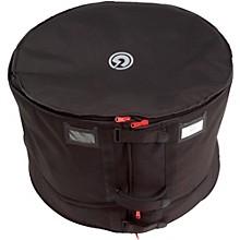 Flatter Bass Drum Bag 24 x 16/18 in.