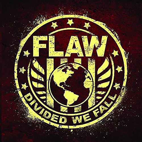 Alliance Flaw - Divided We Fall