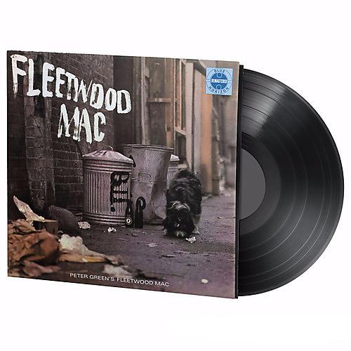Alliance Fleetwood Mac - Fleetwood Mac (1968)