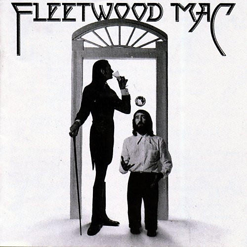 Alliance Fleetwood Mac - Fleetwood Mac