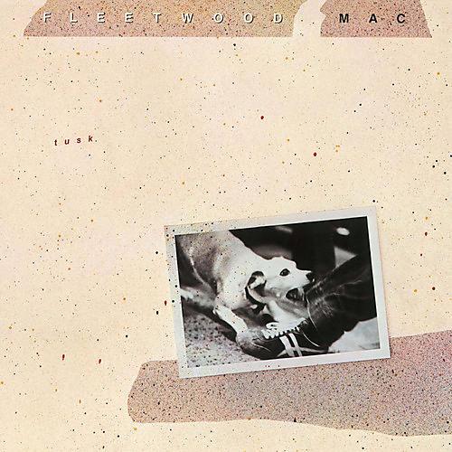 Alliance Fleetwood Mac - Tusk