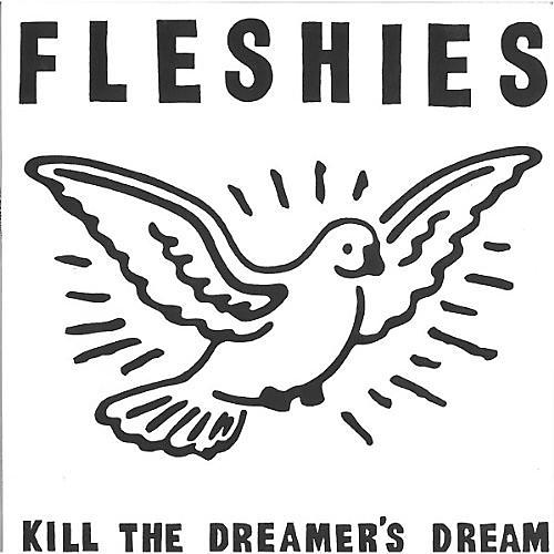 Alliance Fleshies - Kill the Dreamer's Dream