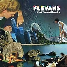 Flevans - Part Time Millionaire