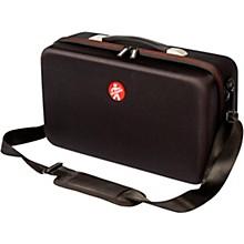 Hohner FlexCase Extra Large Harmonica Case