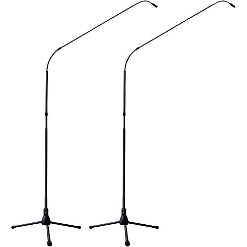 Earthworks FlexWand FW730 with Tripod Base(Matched Pair)
