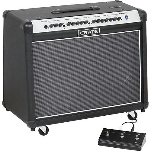 Crate FlexWave Series FW120 120W 2x12 Guitar Combo Amp