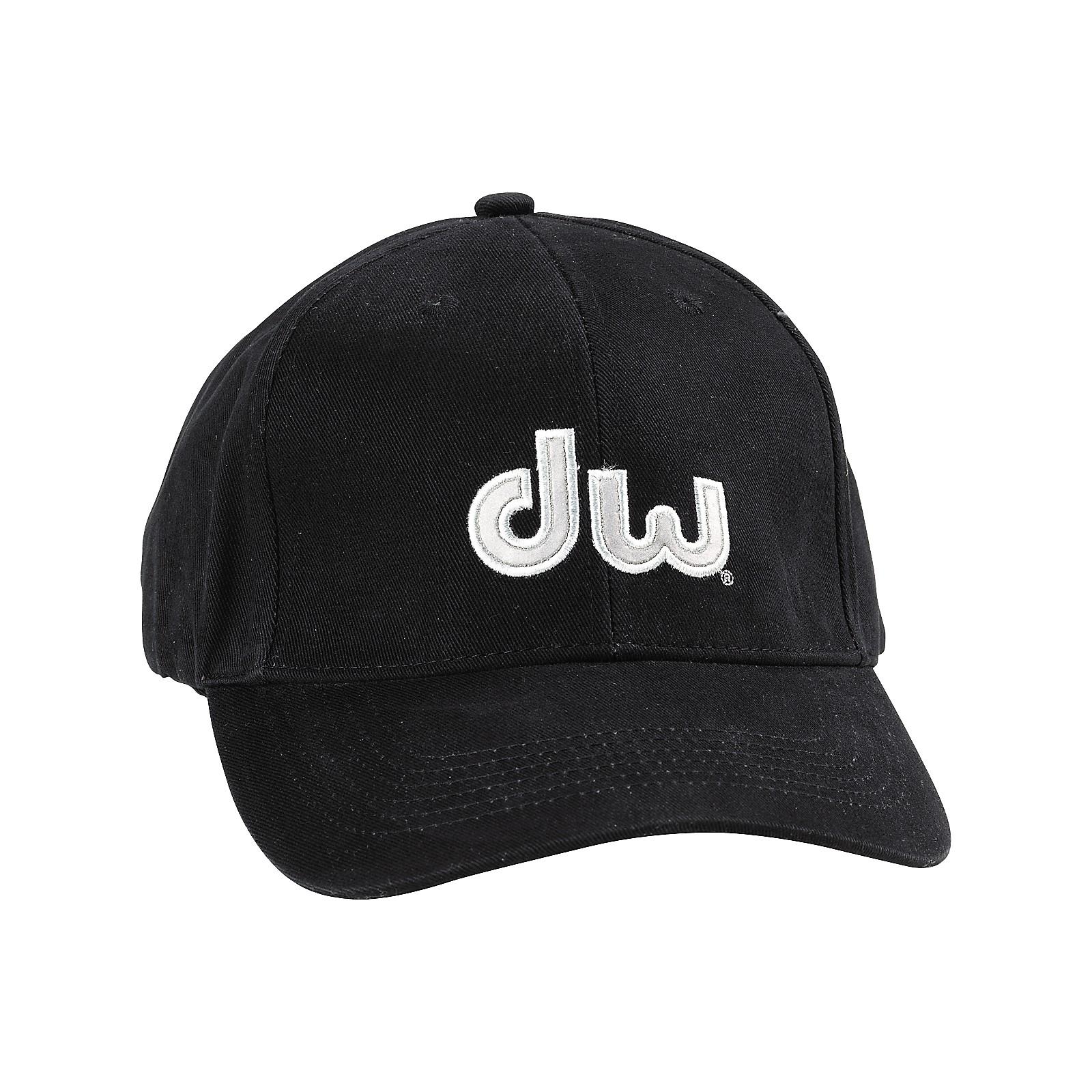 PDP by DW Flexfit Baseball Cap