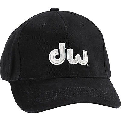 PDP by DW Flexfit Baseball Cap
