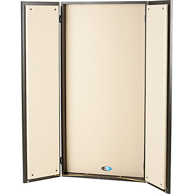 """Primacoustic """"FlexiBooth"""" Instant Voice-over Booth"""