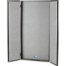 "Primacoustic ""FlexiBooth"" Instant Voice-over Booth"