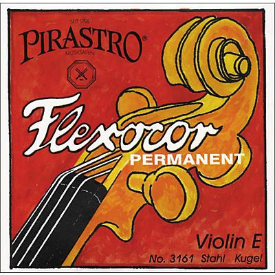 Pirastro Flexocor Permanent Violin