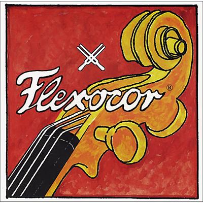 Pirastro Flexocor Series Cello C String