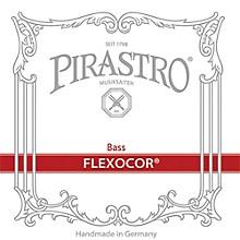 Flexocor Series Double Bass A String 1/8 Orchestra