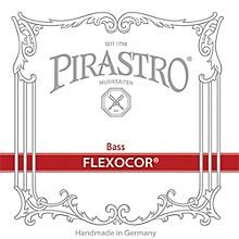 Flexocor Series Double Bass A String 3/4 Stark
