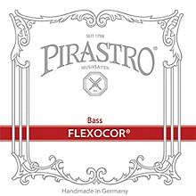 Flexocor Series Double Bass B String B5 Weich