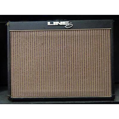 Line 6 Flextone 1x12 Guitar Combo Amp