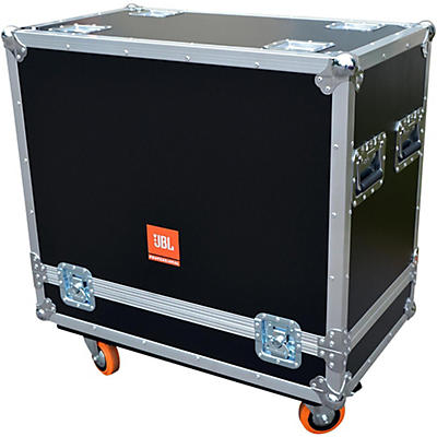 JBL Bag Flight Case for PRX812W