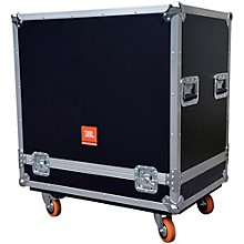 JBL Bag Flight Case for PRX815W