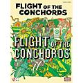 Cherry Lane Flight Of The Conchords Easy Guitar Songbook thumbnail